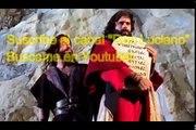 166 167 Moises y los diez Mandamientos Capitulo 166 167 Completo