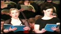 Mozart - Recordare 05
