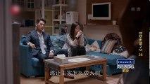 36 欢乐颂2 |36| 歡樂頌2 |36|【TV版】HD