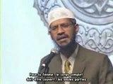 La Sharia est-elle ou non la solution ?