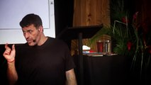 #TonyTalk 2  Expectation vs. Appreciation - Tony robbins 7 day challenge
