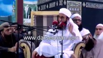 Maulana Tariq Jameel Urged Everyone Stop Drinking Soft Drinks Carbonated Drinks Are Too Much Dangerous For Health