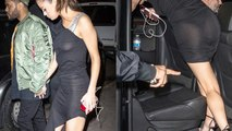 The Weeknd Instagrams a Date Night With Selena Gomez