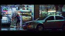 "SPIDER-MAN- HOMECOMING – NBA Finals Spot - ""The Bodega"""