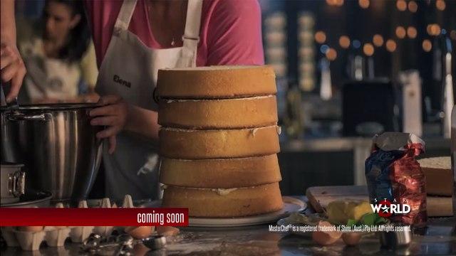 Masterchef (US) Season 8 Episode 3 (America's Grocery Bag) Full Episode