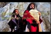 213 Moises y los diez Mandamientos Capitulo 213 Completo