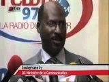 Li Ci Penc Mi du 29 Avril 2012 Extrait Souleymane Sy sur la Nouvelle Radio Rewmi FM