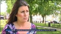 Attaque de Londres : trois Français parmi les huit victimes