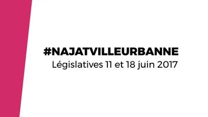 Retour sur le débat des législatives, organisé par France 3 Rhône-Alpes