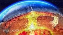 Lo que Oculta el Agujero Más Profundo del Planeta