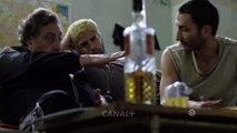 El Marginal - Episode 4 et 5 - CANAL+ [HD]