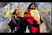 230 231 Moises y los diez Mandamientos Capitulo 230 231 Completo