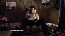 El Marginal - Episode 12 et 13 - CANAL+ [HD]
