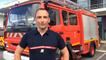 Journée portes ouvertes à la caserne des sapeurs-pompiers