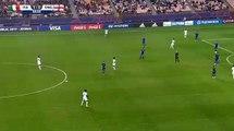 1-1 Dominic Solanke  GOAL HD -Italy U20 VS England U20 FIFA World Cup U20  08.06.2017