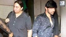 Himesh Reshammiya Confirms Divorce With Wife Komal After 22 Years