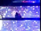 David Vendetta en live au mix Unidos
