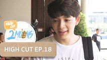 [High Cut] 2Moons The Series EP.18