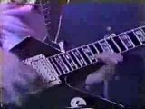 def leppard - Rock of ages - live 83'