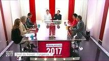 Législatives 2017 Le Grand Débat du Loir et Cher Partie 2