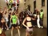 DJ ROSS 971 PART12 mix hip hop dancehall rap ragga rnb...