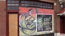 Eric Garner Chokehold Case Will Have Mock Trial In New Film