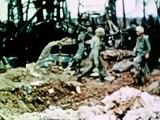 Battle of Okinawa - Okinawa Bulletin No. 2 - Final Phases (1945) US Marine Corps; World War II,Hd Tv SERİES