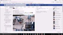 Como Extraer Cientos de Correos Electrónicos Reales De Facebook | Como Sacar Correo Electrónico de Facebook