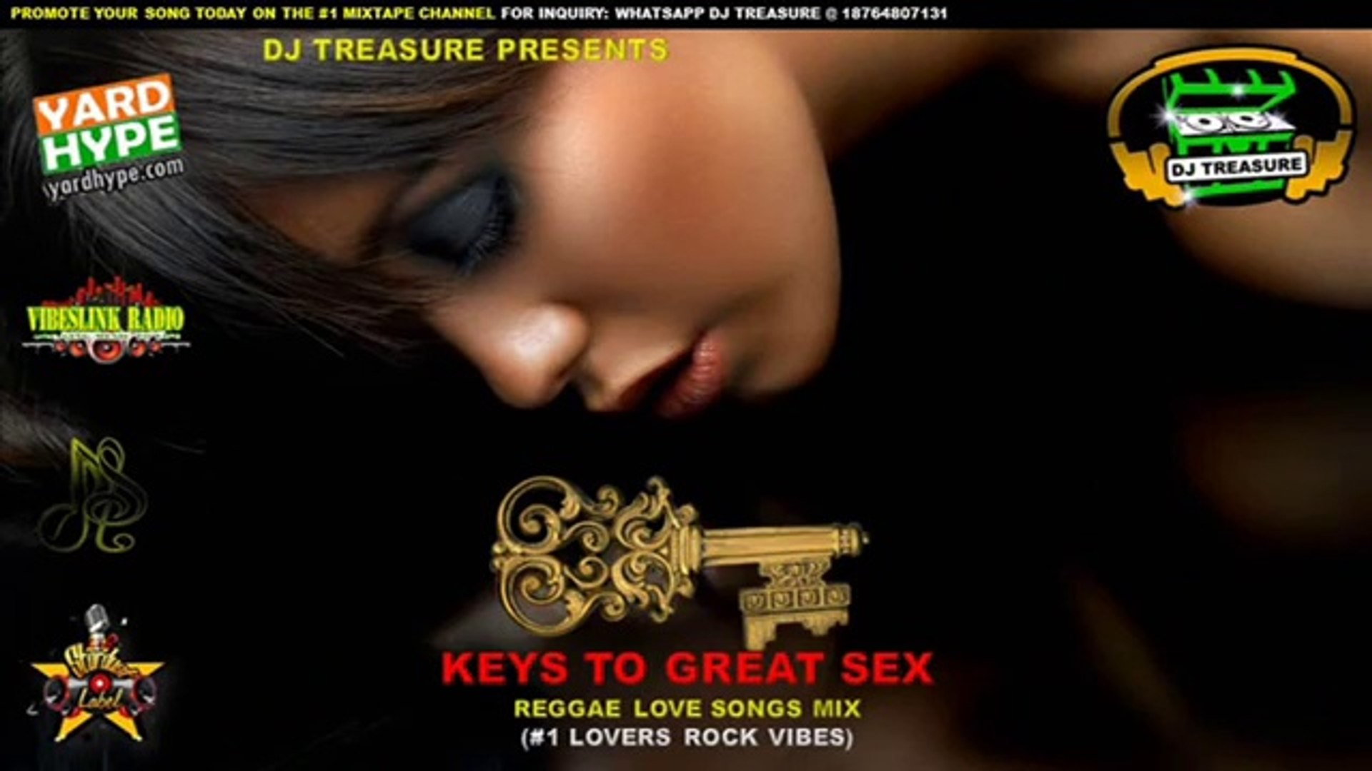 BEST REGGAE MUSIC LOVE SONGS MIX 2017 (REGGAE COVER OF POPULAR SONGS) RAD  DIXON GHOST