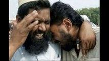 very emotional punjabi sad love poetry broken heart poem heart touching shayari vioce waqas pannu
