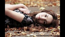 punjabi sad poetry very Emotional broken heart shayari heart touching poem vioce waqas pannu