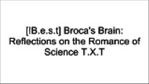 [Ud4mF.D.o.w.n.l.o.a.d] Broca's Brain: Reflections on the Romance of Science by Carl Sagan [T.X.T]