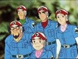 Born Free - Episodio 15  La Strada Dei Dinosauri