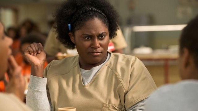 Orange Is the New Black Season 5 Episode 7 - Official Netflix (( Full Episode ))