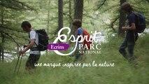 L'Esprit parc national par Christophe Lebreton - Accompagnateur en montagne