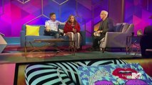 Teen Mom OG S07E16 Teen Mom OG Finale Special Check Up With Dr Drew Part One