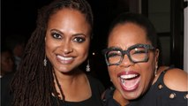 Oprah and Ava DuVernay Share A Dance Party Shoutout For Patty Jenkins