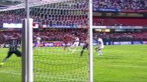 São Paulo 2 x 0 Vitória Brasileirão 2017 1º turno 5ª rodada gols melhores momentos