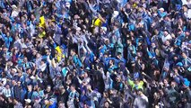 Chapecoense 3 x 6 Grêmio Brasileirão 2017 1º turno 5ª rodada gols melhores momentos