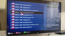 LG Smart TV WebOS Русско_ www.pow