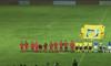 Timnas U-16 Menang Telak atas Timnas Singapura