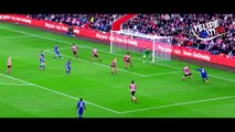 ⚽ Eden Hazard - Welcome to REAL MADRID?  2017 HD