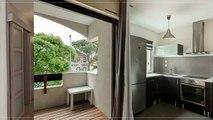 A vendre - Appartement - CASTANET TOLOSAN (31320) - 2 pièces - 47m²