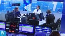 """Edouard Philippe """"prudent"""" sur le raz-de-marée annoncé de LREM aux législatives"""