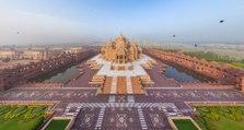 10 Best Places To Visit In Delhi| Delhi Tourist Attraction