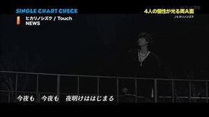 JAPAN COUNTDOWN  201 日 160131