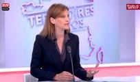 Juliette Méadel : « Le PS s'est tué lui-même »