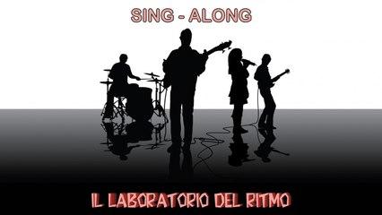 Il Laboratorio del Ritmo - Subeme la radio - Sing Along Lyrics Testo
