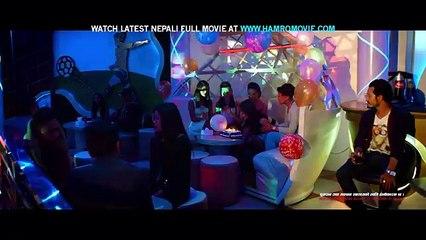 Chapali Height 2   New Nepali Full Movie 2017 Ft. Ayushman Joshi, Mariska Pokharel, Paramita RL Rana