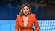 AFRICA NEWS ROOM - Afrique: Banques, les obstacles au crédit (1/3)